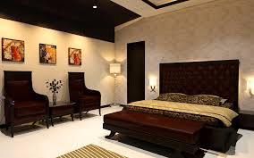 Latest Interior Design Of Bedroom Interior Bedroom Images