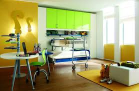 kids room tantalizing boys rooms designs ideas kids room mihomei home for kids room lighting children bedroom lighting