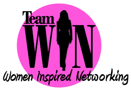 team win women inspired networking home team win women inspired networking
