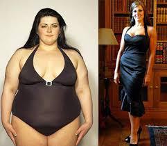 Bí quyết giảm cân an toàn, hiệu quả nhanh Images?q=tbn:ANd9GcRmHh7wFsGtkBwIN4xevW99WR8JhzkrAXvJdrH_Jr5awsQzQcn0