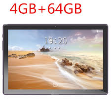 <b>2020 New P30 Tablet</b> 10.1 inch 8Core 4G Resolution 1920X1200 ...