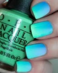 <b>OPI</b> Nail Lacquer and <b>Gelcolor Opi</b>, <b>It's In</b> The Cloud .5 Oz Each ...