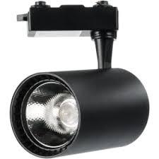 <b>Трековые</b> LED <b>светильники</b> в Ногинске – купить по низкой цене в ...