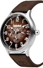 Наручные <b>часы Timberland TBL</b>.<b>15270JS</b>/12 — купить в интернет ...