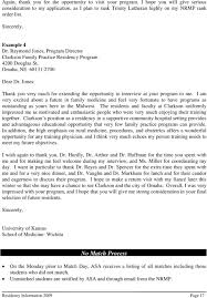 preparing for residency pdf jones thank you very much for extending the opportunity to interview at your program to