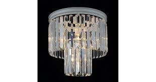 Потолочный <b>светильник Favourite Geschosse 1490</b>-<b>4U</b> - купить в ...