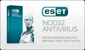 """Résultat de recherche d'images pour """"ESET NOD32 AntiVirus 8"""""""