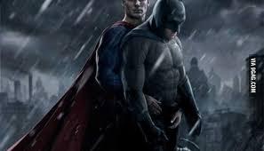 Top 10 Batman Memes   The Geek Mafia via Relatably.com