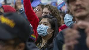 Coronavirus: 6 Deaths In U.S.; Cases Reported In Florida, <b>New</b> York ...