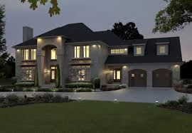 House Plans To Boost Their Value America S Best House Plans Blog     Home  amp  Decoration  House Plans To Boost Their Value America S Best House Plans