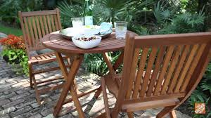 beautiful home depot patio furniture for inspiration to remodel home with home depot patio furniture home awesome home depot patio