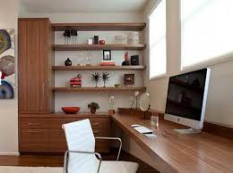 pleasant build office desk home office decorating ideas amazing build office desk