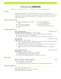 cover letter web developer job duties web developer job duties cover letter front end web developer salary and job description the creative others good experience in