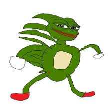 Pepe - Album on Imgur | Pepe | Pinterest | Snails, Hedgehogs and Album via Relatably.com