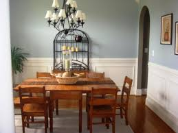 Dining Room Colors Sherwin Williams Dining Room Paint Colors All In One Home Ideas
