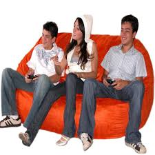 cool bean bag chair for teens astonishing cool furniture teens