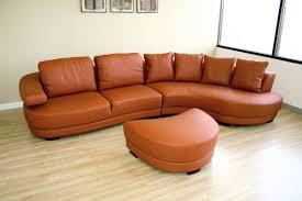 room ergonomic furniture chairs: sweet ergonomic living room chair fine decoration living room choosing the ergonomic chairs barrel