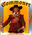 Images & Illustrations of commoner