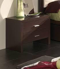 alicante cherry bedroom furniture