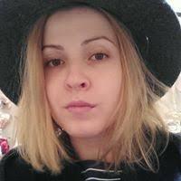 Valeria Radzivon (28lelua) на Pinterest
