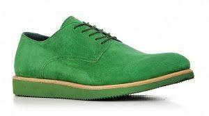 РАСПРОДАЖА-Мужская <b>Обувь ROBERTO BOTTICELLI</b> - BRITISH ...