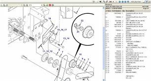 john deere model a ignition wiring diagram on john images free Wiring Diagram John Deere L110 hesston swather parts diagram john deere riding mower diagram john deere mower wiring diagram wiring diagram john deere l111