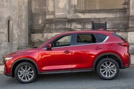 2019 Mazda CX-5: 10 Things We Like (and 4 Not So Much) | News ...