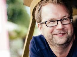 Herr <b>Nils Offermann</b> - Ferienwohnung%2520Ostsee-Perle%2520Scharbeutz