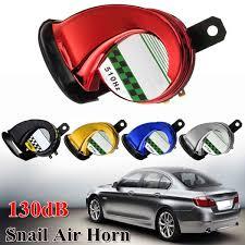 <b>Universal</b> Motorbike <b>Car</b> Exhaust Fake <b>Turbo Whistle</b> Pipe <b>Sound</b> ...