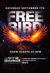 Sep <b>7</b>   Freebird The <b>Lynyrd Skynyrd</b> Tribute   Farmingdale, NY Patch