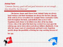 themes-of-animal-farm-4-728.jpg?cb=1172675012