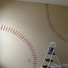 paint bedroom photos baadb w h: love this idea for boys room