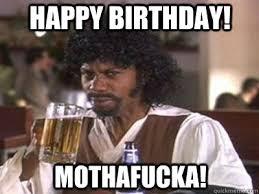 funny-birthday-memes-for-best-friends.jpg via Relatably.com