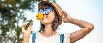 Ароматы лета: 5 женских <b>парфюмерных</b> новинок – 2020 ...