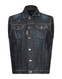 Куртки стрейч – купить куртку в интернет-магазине | Snik.co ...