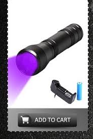 USB Rechargeable Built in 18650 <b>LED Flashlight 8000 Lumens</b> 4 ...