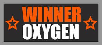 Купить эллиптический <b>тренажер Oxygen</b> EX-35FD HRC+ ...