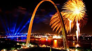 Best US Fireworks Displays | Travel Channel