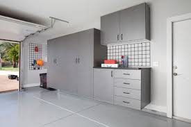 affordable garage tool storage wall ideas duckdo awesome grey nuance with cabinet on the floor can charming office craft home wall storage