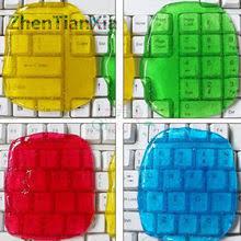 Popular <b>Gel</b> Keyboard-Buy Cheap <b>Gel</b> Keyboard lots from China <b>Gel</b> ...