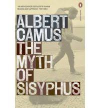 hipsters  irony and the myth of sisyphus by albert camus   read in    the myth of sisyphus by albert camus hipsters  irony and the myth of sisyphus by  ""