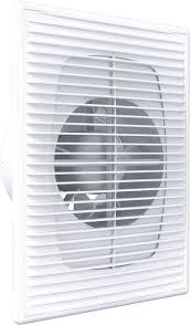 <b>Auramax</b> B 5S C <b>вентилятор осевой</b> вытяжной — купить в ...