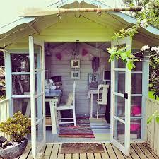 backyard cottage office 10 backyard shed office