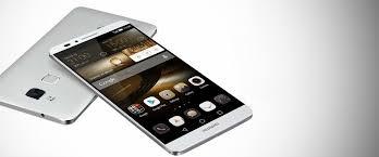 Тест смартфона Huawei Ascend Mate 7: дружелюбный великан ...