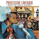 Rock 'n Roll Gumbo [Sunnyside] album by Professor Longhair
