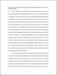 final paper essay nba negotiations final group paper image of page 4