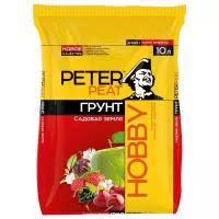<b>Почвогрунт садовая</b> земля 50 л в Санкт-Петербурге купить ...