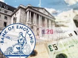 「bank of england」の画像検索結果