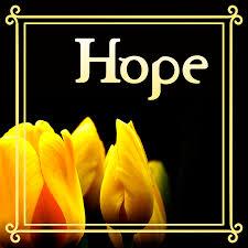 Hope Reformed Presbyterian Sermons