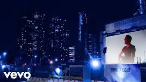 <b>Bryan Adams</b> - <b>Shine</b> A Light - YouTube